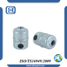 Air Conditioning Muffler for Benz Made in China