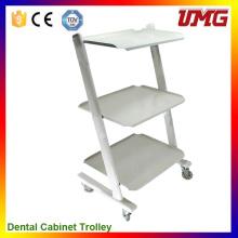 Chinese Dental Unit Dental Cart