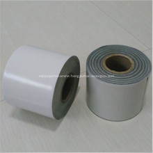 Self Adhesive Anti-corrosion Tape