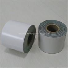 Ruban anti-corrosion auto-adhésif