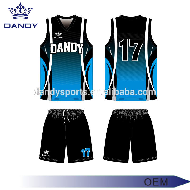 basketball training kit
