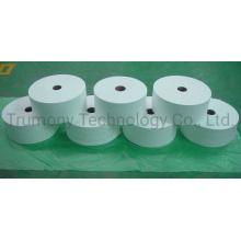 Factory Supply Spun Bond Filter Melt Blown Soft Non-Woven Fabric for Hart Mask