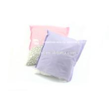 Impermeable dispsosable Reposacabezas cubierta para silla dental