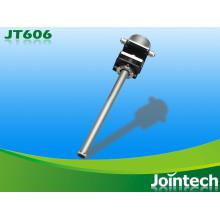 Sensor de nível de combustível diesel para carros