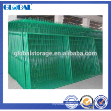 High quality Fence cheap wire fence system for protection
