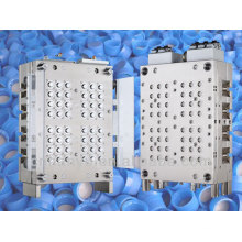 mineral water cap mould
