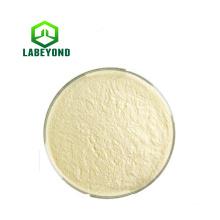 Liefern kosmetischen Konservierungsstoff Zink Pyrithion Cas 13463-41-7