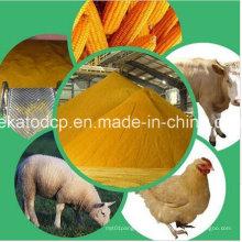 Ekato Aditivo Alimentar 98,5% L-Lisina