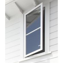Автономные алюминиевые двери и окна