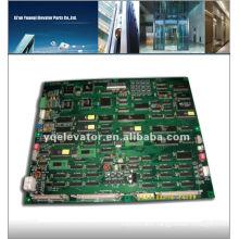 Hitachi Elevator main board FB-MPU(BO)