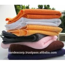 Microfiber Shop Towels