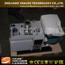 Yonjou Rotary Vane Pump (2XZ)