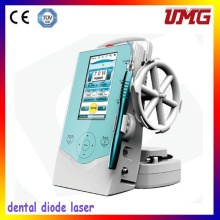 Mini Dental Diode Laser Systems