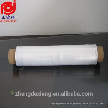 Extienda Core Pallet Manual Stretch Wrap Film