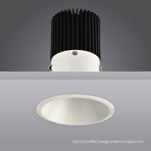 50W Dimmable Downlight for Indoor