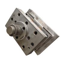 Custom Precision Stainless Steel Progressive Die Sheet Metal copper  stamping  dies