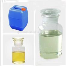 Approvisionnement en usine Alcool D-Pantothényle (D-Panthénol) / Provitamine B, No CAS 81-13-0