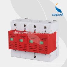 Parafoudre de haute qualité pour clôture électrique Saip / Saipwell avec certification CE