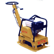 CE and EPA Approved Plate Compactor (ETP25)