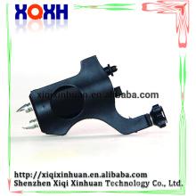 Оптовая Liner attoo Gun вращающийся с шнуром RCA временного татуировки трубки