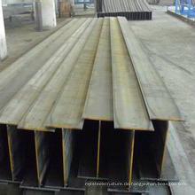 H Strahl für Bauwerk (wz-68768)