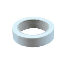 Cloth Sealing Tapes