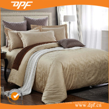 Cotton Bedding Set 200X220 (DPF052960)