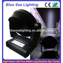 Hot selling Military marine led starry sky light