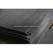 Sprint Graphite Reinforced Composite Plates