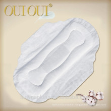 280-330mm Wings Fluffy Super Absorption Large Ultra Thick Sanitary Napkin