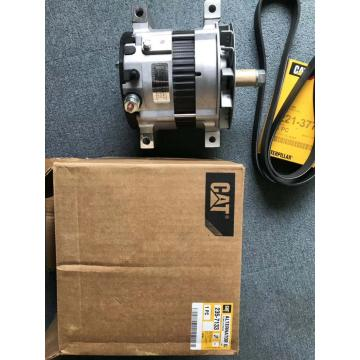 Vender original alternador CAT349D Caterpillar 235-7133
