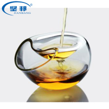 Curing Agent (H-1) for Cold Weather Amine Adduct Fast Hardening Epoxy Resin Epoxy Hardener Liquid Coating Yellow 24969-06-0 H-1