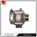 24v 60a Toyota alternator 2706017120 truck parts