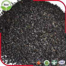 Neue Ernte Natural Black Sesame Seeds