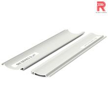 Commerical Used Aluminum/Aluminium Profiles Window/Door/Louver/Shutter