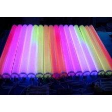 72PCS AC 220V-240V LED-Streifen/LED-Licht-LED-Seil-Licht/