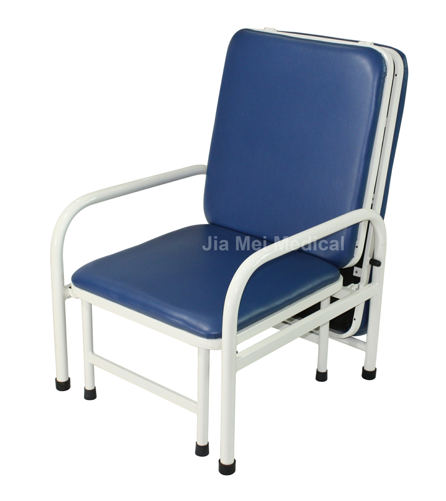 Clinic Accompany Chair