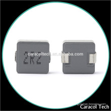 KF0503-100MT Sale Super Smd Inductor For China Supplier