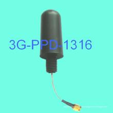 Антенны 3G (PPD-1316)