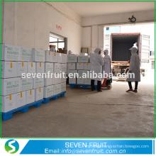 common cultivation walnut sellers 1/2 Walnut Kernels