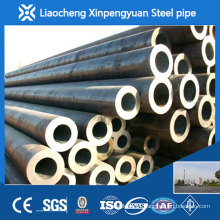 big stock 325*15mm ASTM A106B seamless steel pipe