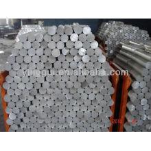 5056 barra redonda de liga de alumínio