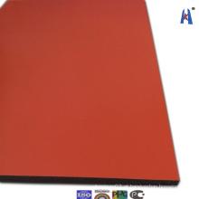 Hight Quality and Competitive Price Material de Construção