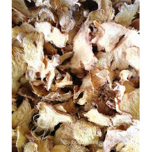 Good Quality Dehydrated Ginger Flakes Supplier