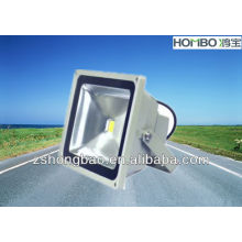 El chip de Meanwell llevó la luz de inundación / la lámpara de inundación del LED CE ROSE