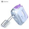 Многоскоростной электрический смеситель для кухни