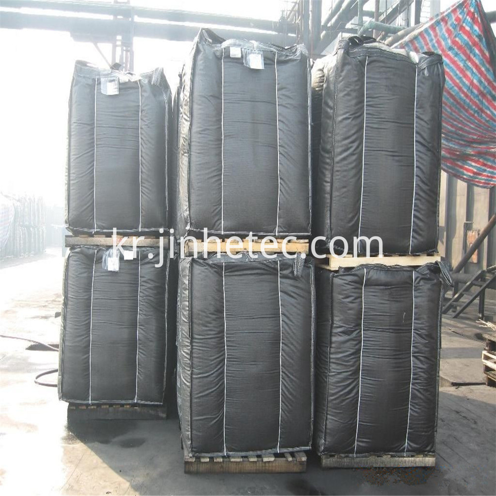 Raw Material Carbon Black For Tyre Painting Rubber