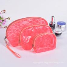 Cosmetic Bag Made in Yiwu