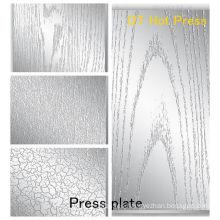 Huamei Press plate
