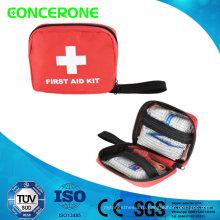 Аптечка первой помощи для на открытом воздухе Спорт/путешествия/чрезвычайных
